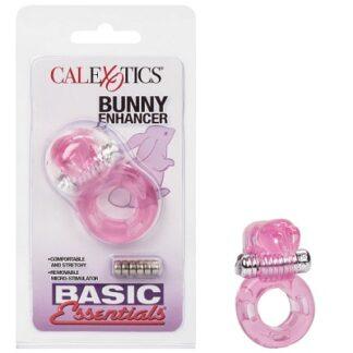 Basic essentials enhancer bunny