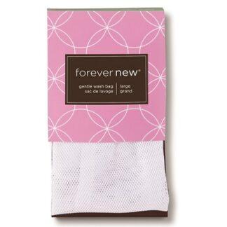 Forever New Wash Bag