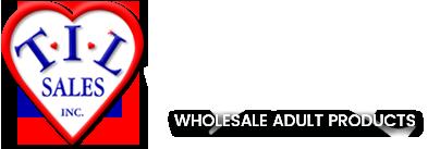 TIL Sales Inc.