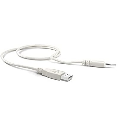 usb to dc charging cable