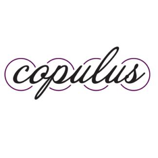 COPULUS