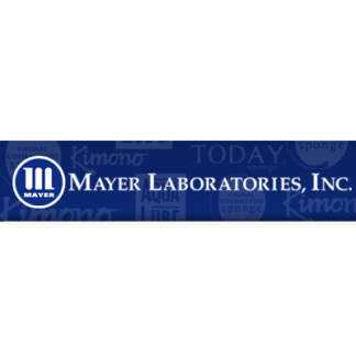 MAYERS LABS