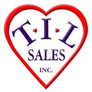 T.I.L SALES