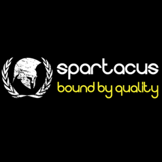 SPARTACUS ENT
